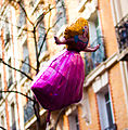 La princesse des aires, Nouvel An Chinois 2011 à Paris.jpg