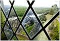 La vie de chateau - Flickr - Avel-Breizh.jpg