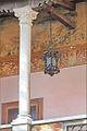 La villa Gemma (Lido de Venise) (8157324095).jpg