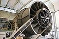 Laboratoire aérodynamique Eiffel soufflerie 02.jpg