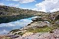 Lac du Brévent 4.jpg