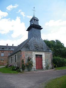 Lachapelle, Somme, France (3).JPG