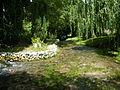 Lachapelle, Somme, France (5).JPG