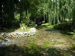 Lachapelle, Somme, France (5).JPG