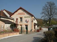 Lachapelle-aux-Pots 05.JPG