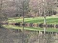 Lacs de la Folie - Contrexéville - panoramio (50).jpg
