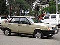 Lada Samara 1300 S 1992 (15234346579).jpg