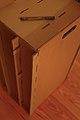 Ladder Box prototype detail (5456575379).jpg