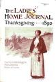 Ladies' Home Journal Vol.9 No.12 (November, 1892).pdf