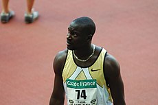 Ladji Doucouré