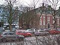 Laeiszhalle Ansicht Gorch-Fock-Wall (4).jpg