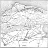 100px lageplan b%c3%bcrgenstockbahn 1888