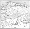Lageplan Bürgenstockbahn 1888.png