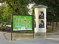 Lageplantafel, Tierpark Berlin, 625-731.jpg