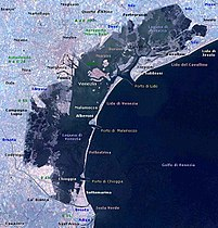 Lagoon-of-venice-landsat-1 Names.jpg