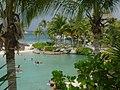 Lagoon - panoramio (3).jpg