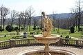 Lainzer Tiergarten,Tilgnerbrunnen 4.jpg