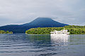 Lake Akan Kushiro Hokkaido Japan03s3.jpg