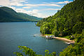 Lake George in The Adirondack Mountains.jpg