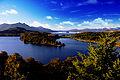 Lake Nahuel Huapi, Argentina.jpg