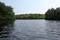 Lake Shenandoah, NJ.jpg