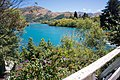 Lake Wakatipu, Queenstown New Zealand - panoramio.jpg