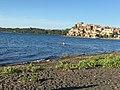 Lake of Bracciano in 2020.21.jpg