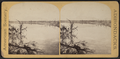Lake view, from Robert N. Dennis collection of stereoscopic views.png