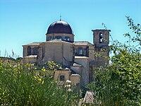 Lambesc - Notre Dame de l'Assomption.JPG