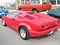 Lamborghini Countach Replica (861123343).jpg