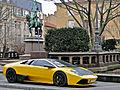 Lamborghini Murciélago LP-640 - Flickr - Alexandre Prévot (23).jpg