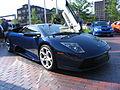Lamborghini Murcielago (14512534056).jpg