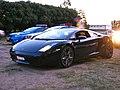 Lamborghini waits patiently - Flickr - Highway Patrol Images.jpg