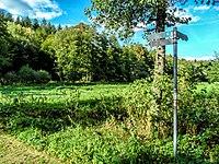 Lambsbachtal Nähe Käshofer Straße 01.jpg