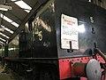 Lambton, Hetton & Joicey Collieries No.5.jpg