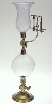 Lampada a idrogeno wikipedia for Lampada a lampadina