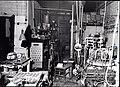 Lampenfabriek Duchateau-BARYAM - 346307 - onroerenderfgoed.jpg