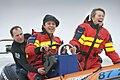 Lancering zeekracht 2.jpg