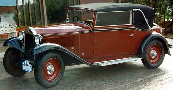 https://upload.wikimedia.org/wikipedia/commons/thumb/a/a4/Lancia_Artena_Cabriolet_1931.jpg/576px-Lancia_Artena_Cabriolet_1931.jpg