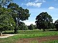 Land's Sake Farm, Weston MA.jpg
