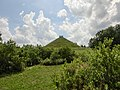 Landpyramide in Branitz Juli 2014 - panoramio.jpg