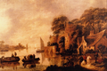 Landscape - Jan Miense Molenaer.png