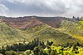 Landscape in Tasman Region 01.jpg