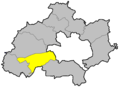 Landstuhl im Landkreis Kaiserslautern.png