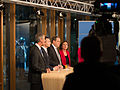 Landtagswahl Rheinland-Pfalz ZDF-Interview by Olaf Kosinsky-76.jpg