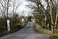 Lane near Hemingfield - geograph.org.uk - 1106009.jpg