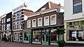 Lange Tiendeweg 36, 40, 42 in Gouda (2).jpg