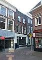 Lange Tiendeweg 4 in Gouda.jpg