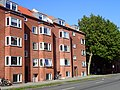 Langelandsgade (Christiansbjerg) 02.jpg