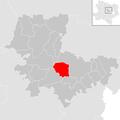 Langenrohr im Bezirk TU.PNG